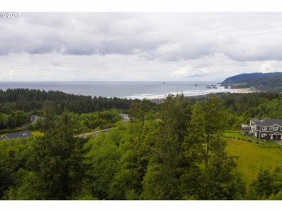 Seascape Dr, Cannon Beach, OR 97110 - MLS#: 17563751
