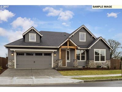 154th Ave, Vancouver, WA 98684 - MLS#: 17574197