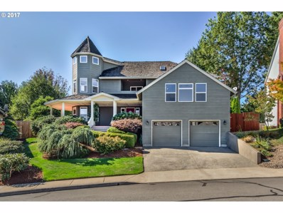 14383 SW 134TH Dr, Tigard, OR 97224 - MLS#: 17574311