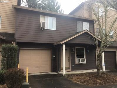 3638 NE 158TH Ave, Portland, OR 97230 - MLS#: 17576882