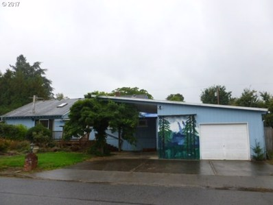 413 NW Cliff Ln, Estacada, OR 97023 - MLS#: 17581985