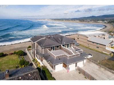3182 Sunset Blvd, Seaside, OR 97138 - MLS#: 17587757