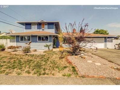 16707 SE Morrison St, Portland, OR 97233 - MLS#: 17589025