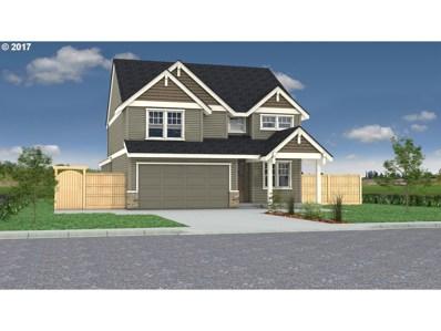 515 SE Cooper St, Dallas, OR 97338 - MLS#: 17590833