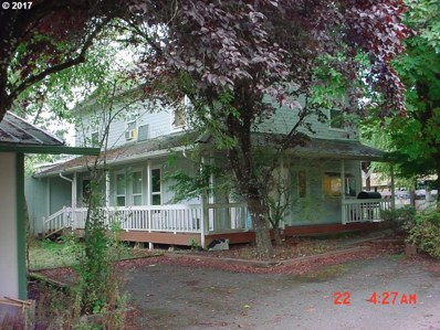 26730 SE Rugg Rd, Damascus, OR 97089 - MLS#: 17590997