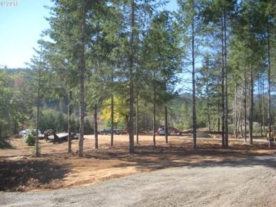 9865 NW Ihler Creek Ln, Gales Creek, OR 97117 - MLS#: 17591056