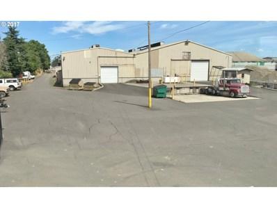 95 Foch St, Eugene, OR 97402 - MLS#: 17591394