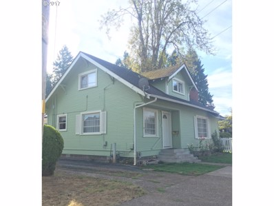 1125 S 8TH St, Cottage Grove, OR 97424 - MLS#: 17592755