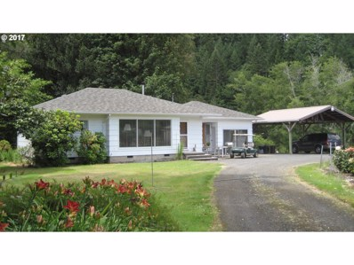 32865 State Highway 38, Scottsburg, OR 97473 - MLS#: 17593340