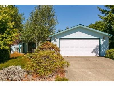 485 Sherwood Loop, Florence, OR 97439 - MLS#: 17593401