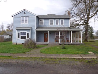 215 W Madison St, Carlton, OR 97111 - MLS#: 17593914