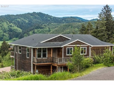 7370 Dana Ln, Pacific City, OR 97135 - MLS#: 17597604