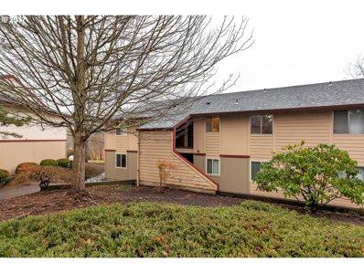 12614 NW Barnes Rd UNIT 3, Portland, OR 97229 - MLS#: 17605753