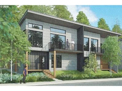151 Shelton McMurphey Blvd UNIT Lot 1, Eugene, OR 97401 - MLS#: 17605886
