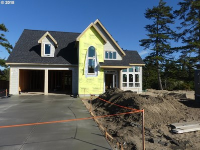 88063 Lake Point Dr, Florence, OR 97439 - MLS#: 17607544