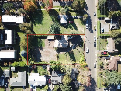 10 SE 188TH Ave, Portland, OR 97233 - MLS#: 17607882