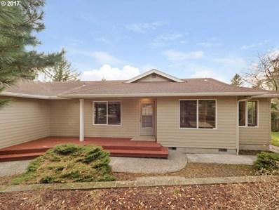 1355 SW Ridge Rd, Warrenton, OR 97146 - MLS#: 17608044