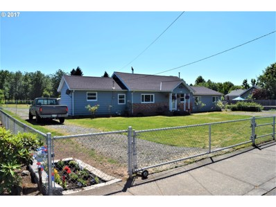 428 Toliver Rd, Molalla, OR 97038 - MLS#: 17613899