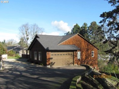 1995 NW Crest Ct, Roseburg, OR 97471 - MLS#: 17614522