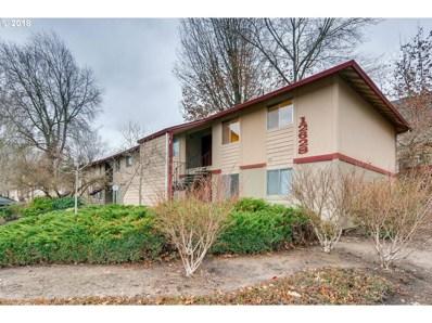 12628 NW Barnes Rd UNIT 11, Portland, OR 97229 - MLS#: 17615077