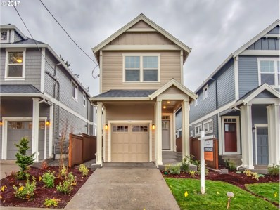 3947 SE 36TH Ave, Portland, OR 97202 - MLS#: 17617719