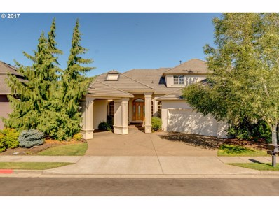 4060 NE Fairview Lake Way, Fairview, OR 97024 - MLS#: 17620711