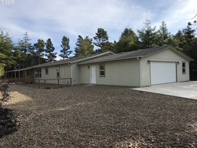 87817 Terrace View Dr, Florence, OR 97439 - MLS#: 17621653