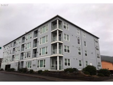 300 N Pacific St UNIT 47, Rockaway Beach, OR 97136 - MLS#: 17624069
