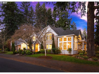 610 9TH St, Lake Oswego, OR 97034 - MLS#: 17626721