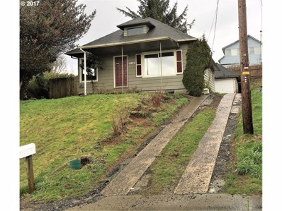 2221 Meade, North Bend, OR 97459 - MLS#: 17629304