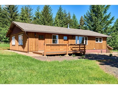 26231 SW Thunderhead Ln, Sheridan, OR 97378 - MLS#: 17630564
