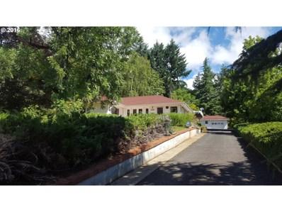 321 NE Craig St, Myrtle Creek, OR 97457 - MLS#: 17641257