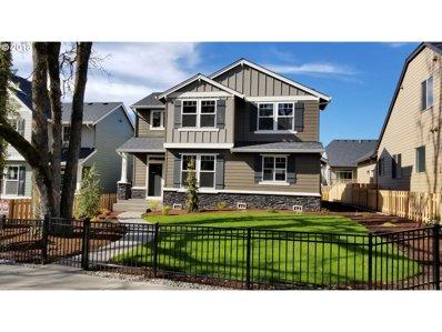 3211 SE Concord Rd, Milwaukie, OR 97267 - MLS#: 17642836