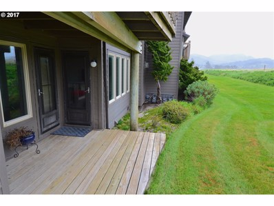 655 Breakers Point Condo, Cannon Beach, OR 97110 - MLS#: 17648500