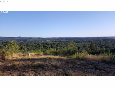 28955 S Hult Rd, Colton, OR 97017 - MLS#: 17652611