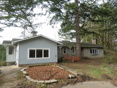 38844 SE Kitzmiller Rd, Eagle Creek, OR 97022 - MLS#: 17653547