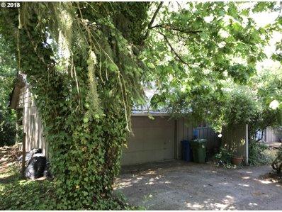 557 E 39TH Pl, Eugene, OR 97405 - MLS#: 17656071