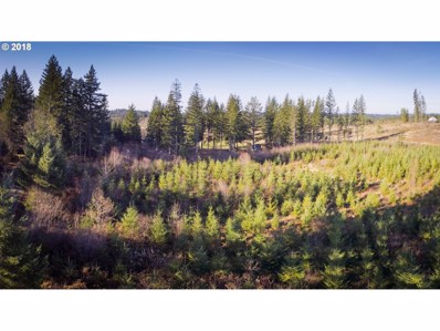 Tumala Mountain Rd, Estacada, OR 97023 - MLS#: 17657245