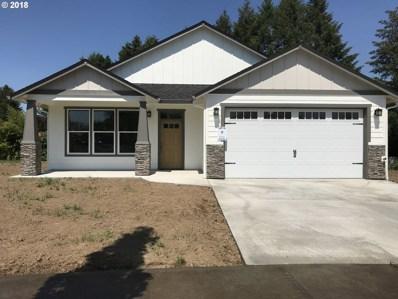 606 NE Joann Dr, Castle Rock, WA 98611 - MLS#: 17658331