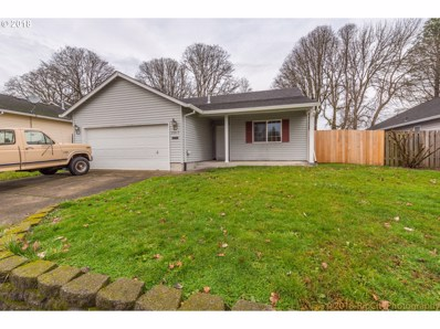 35017 Whitetail Ave, St. Helens, OR 97051 - MLS#: 17658836