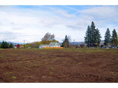 Fairview Dr, Hood River, OR 97031 - MLS#: 17661641