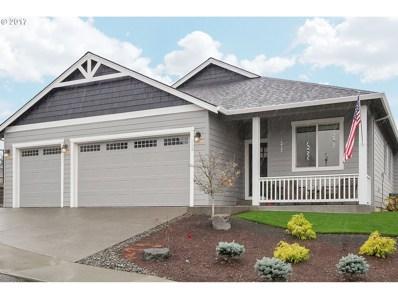 203 NE Oak View Ln, Estacada, OR 97023 - MLS#: 17663401