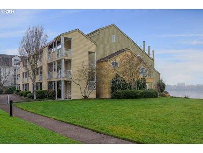 299 N Hayden Bay Dr, Portland, OR 97217 - MLS#: 17671241