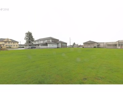 Fifth, Tillamook, OR 97141 - MLS#: 17672651