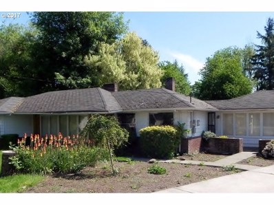 13414 NW Sherry St, Portland, OR 97229 - MLS#: 17676275