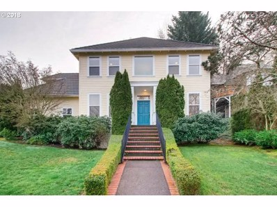1632 NW Mayfield Rd, Portland, OR 97229 - MLS#: 17682745
