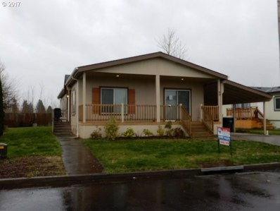 310 Pitney Ln UNIT 99, Junction City, OR 97448 - MLS#: 17682933