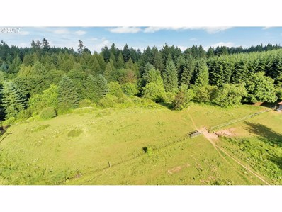 SW Schmeltzer Rd, Sherwood, OR 97140 - MLS#: 17684961