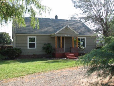 33798 Martin Rd, Creswell, OR 97426 - MLS#: 17684993
