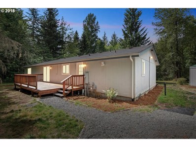 20475 E Aschoff Rd, Rhododendron, OR 97049 - MLS#: 17685444